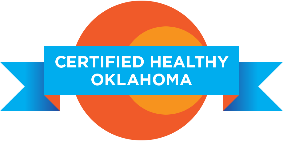 Rehab for Women Oklahoma Healthy Certified